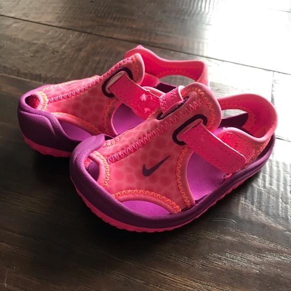 nike baby swim shoes off 51% - www